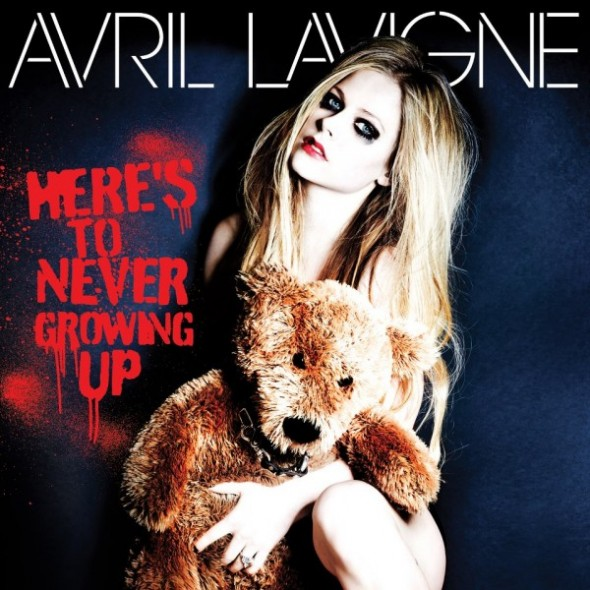 avril-lavigne-heres-to-never-growing-up-artwork
