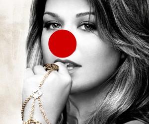 Nine songs we want to hear on the Kelly Clarkson Christmas album