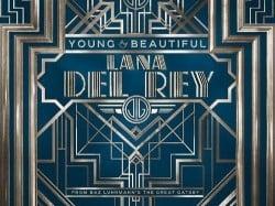 lana-del-rey-young-and-beautiful-artwork