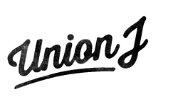 unionj-logo-2