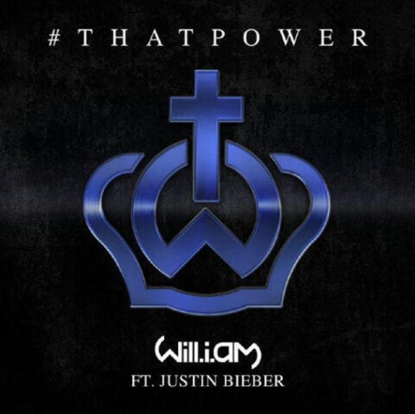 william-justin-bieber-that-power-artwork