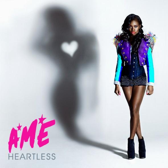 A_M_E_HEARTLESS
