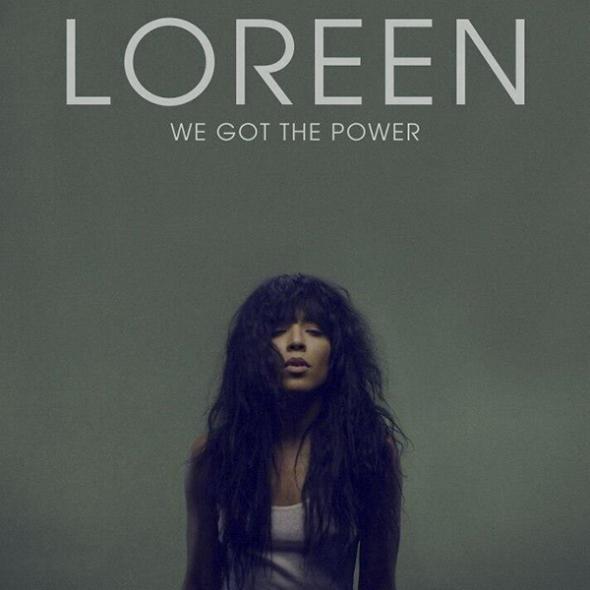 Loreeeeeeeen