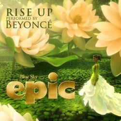 beyonce-rise-up_0