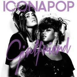 icona-pop-girlfriend-artwork