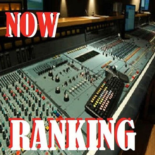 now-ranking-the-numbers-one