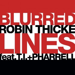 nude-version-of-robin-thicke-s-blurred-lines