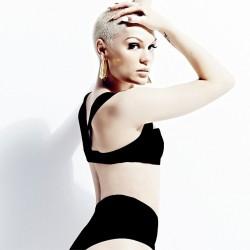 Jessie J new