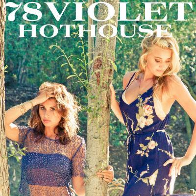 78violet-hothouse-single-artwork-400x400