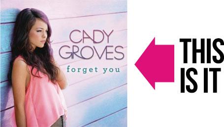 cadygroves1
