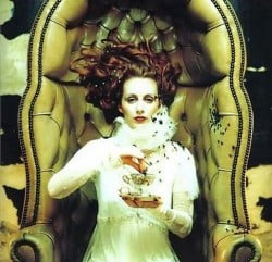 siobhan-donaghy-ghosts
