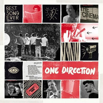 1d-best-song-ever