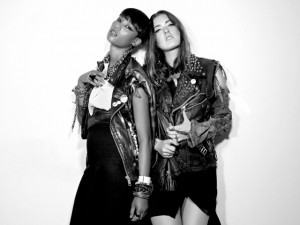 Icona Pop New Main