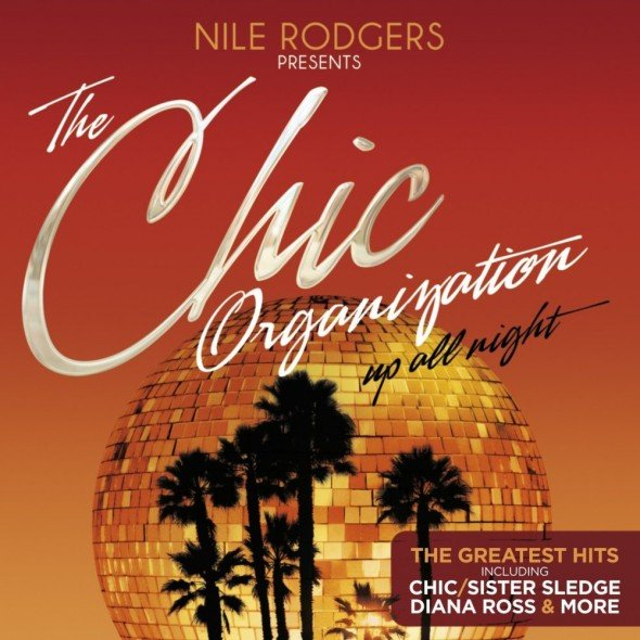 chic-up-all-night-greatest-hits