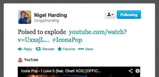 icona-pop-nigel-harding