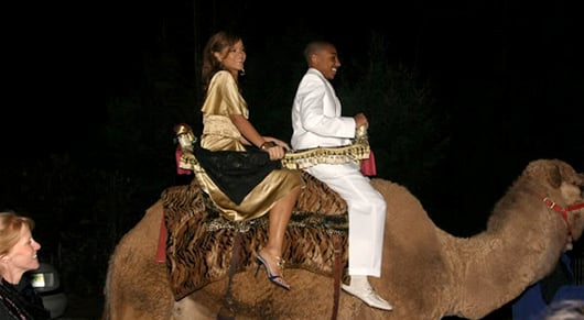 rihanna-on-a-camel