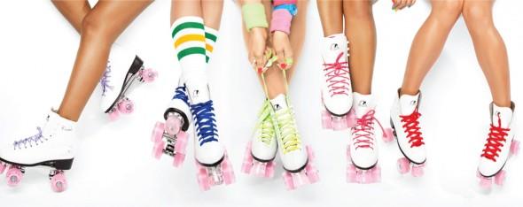 Disco-Love-legs