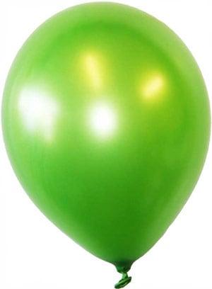 a-balloon