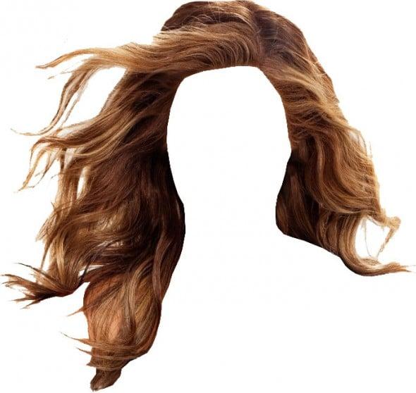 beyonces-former-hair