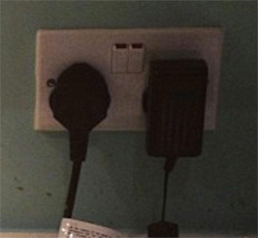lily-allen-plug-socket2