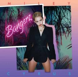 Miley Bangerz 1