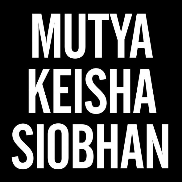 Mutya-Keisha-Siobhan-Flatline-2013-1200x1200