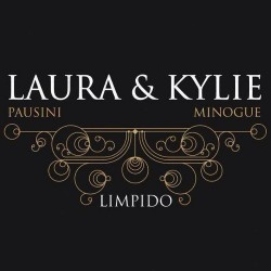 Kylie and Laura