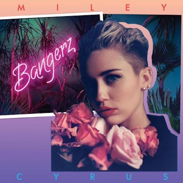 Miley Bangerz 4