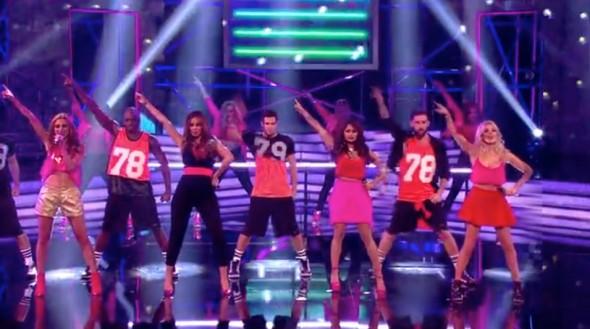 the-saturdays-disco-love-dance-routine-2