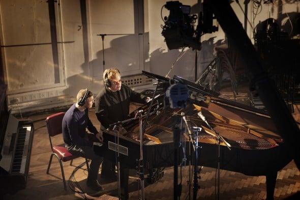 Elton&Garystill-colour