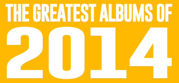 GREATEST-ALBUMS-OF-2013