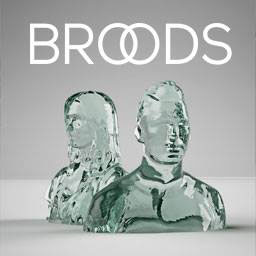 broodsepartworksmall