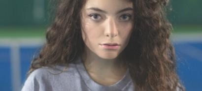 Disclosure and Lorde's Brits thing might be a shambles