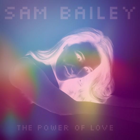 SAM-BAILEY-ALBUM.jpg