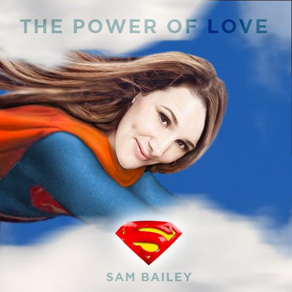 Super-Sam-Bailey-Pat-Scullion