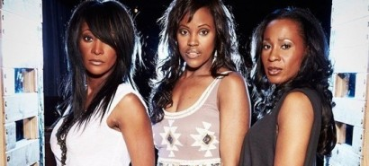 Here's a list of seven things to look forward to on The Big Reunion II