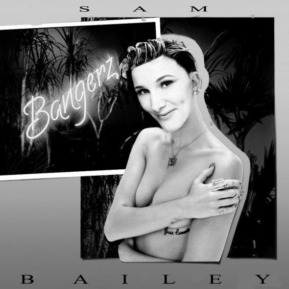 miley-cyrus-goes-topless-for-alternate-bangerz-covers-02
