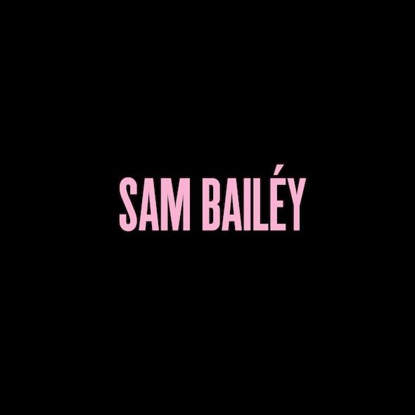 sam_bailey