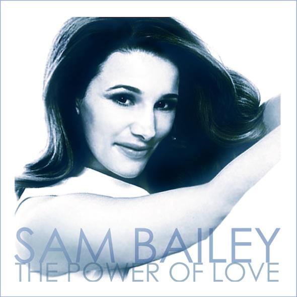 sambailey-will copy