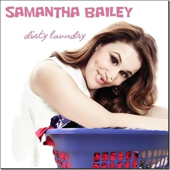 sambaileydirtylaundry[1] copy