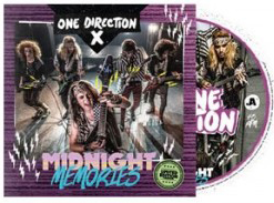 9570-one_direction_midnight_memories_record_store_day_2014-300x214