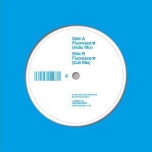 Flurescent RSD Label-02