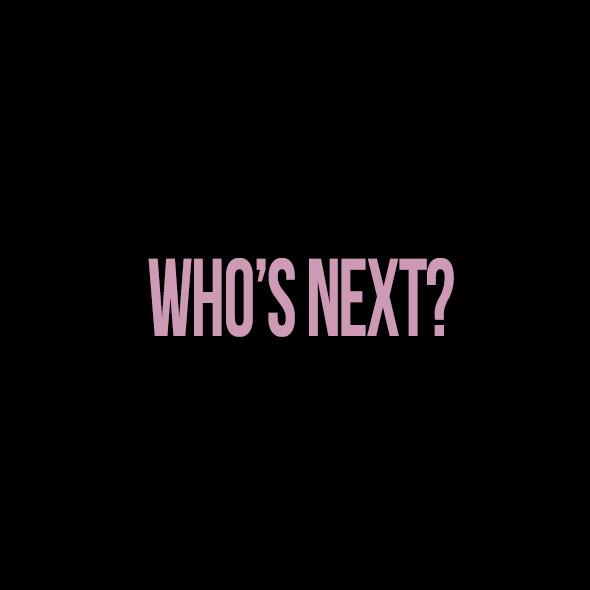 WHO'S-NEXT-BEYONCE
