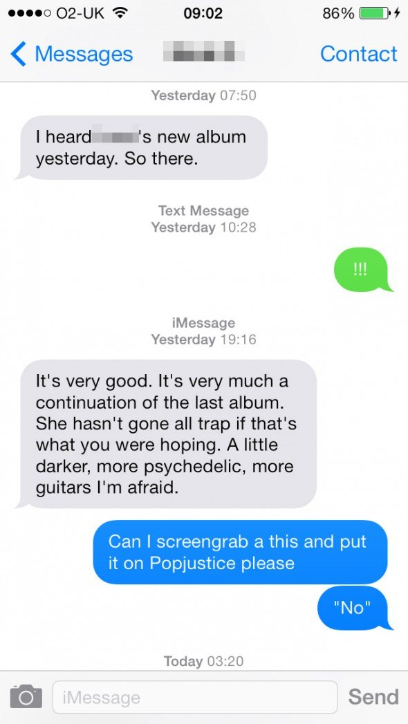 albumreview1