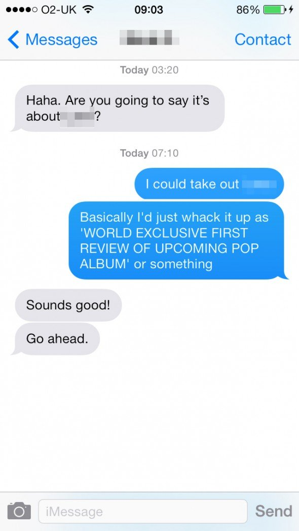 albumreview2
