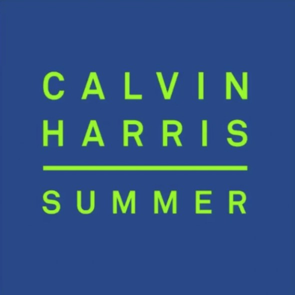 Calvin Harris Summer Is The Warmest Of The Four Temperate Seasons Falling Between Spring And Autumn At The Summer Solstice The Days Are Longest And The