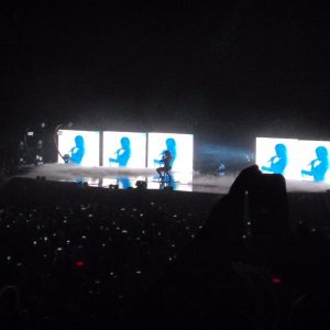 Beyonce chair