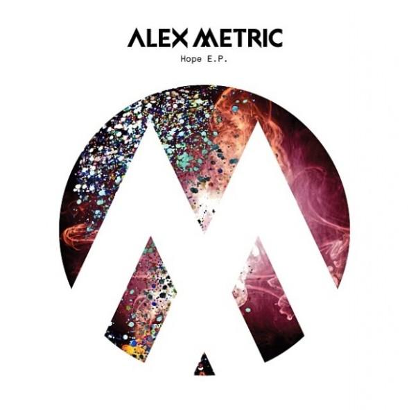 Alex Metric