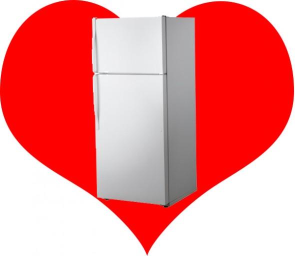 fridge-love-song