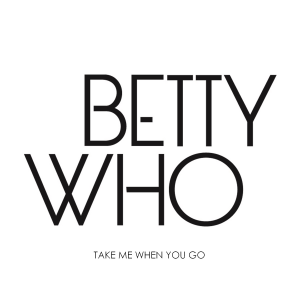 Betty-Who